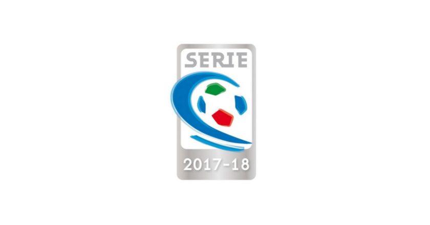Pronostici Serie C 2017-2018