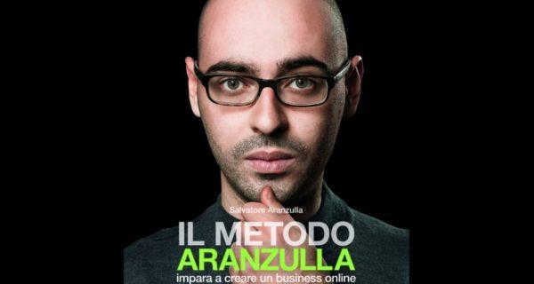 Libro Metodo Aranzulla