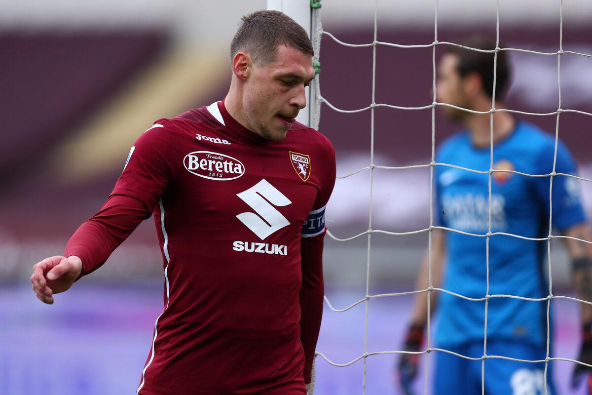 Pronostico Hellas Verona-Torino 9 Maggio: 35ª Giornata di Serie A
