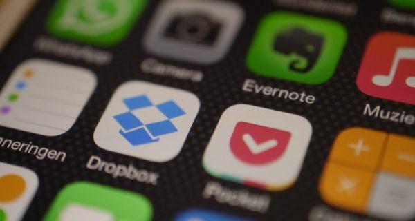 App per guadagnare soldi