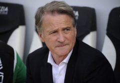 Attilio Tesser, allenatore Pordenone - Serie C