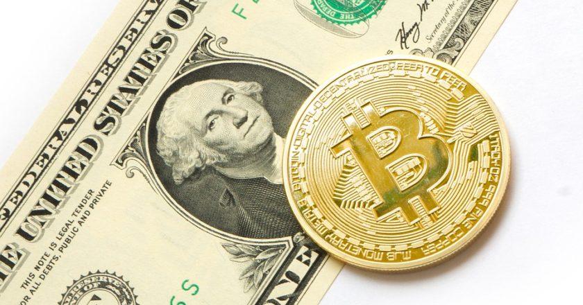 Criptovalute, presunto creatore del Bitcoin accusato di frode