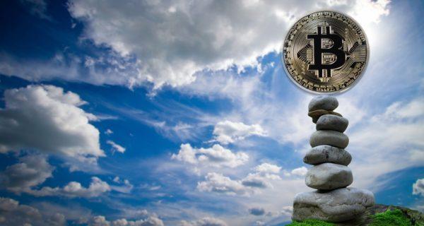 Criptovalute, Bitcoin, matrimonio perverso tra finanza e tecnologia