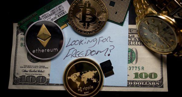 Criptovalute, trading da Cardano a Stellar, presente e futuro oltre il Bitcoin