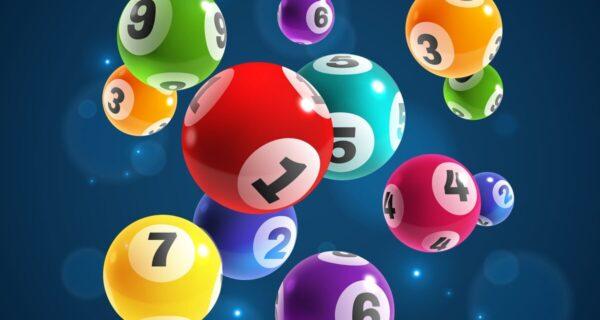 Estrazione numeri Lotto e Superenalotto
