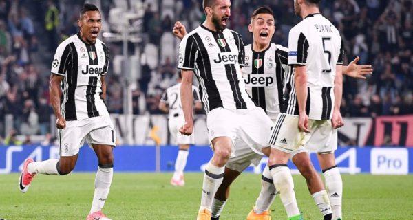 Pronostico Barcellona-Juventus, Champions League