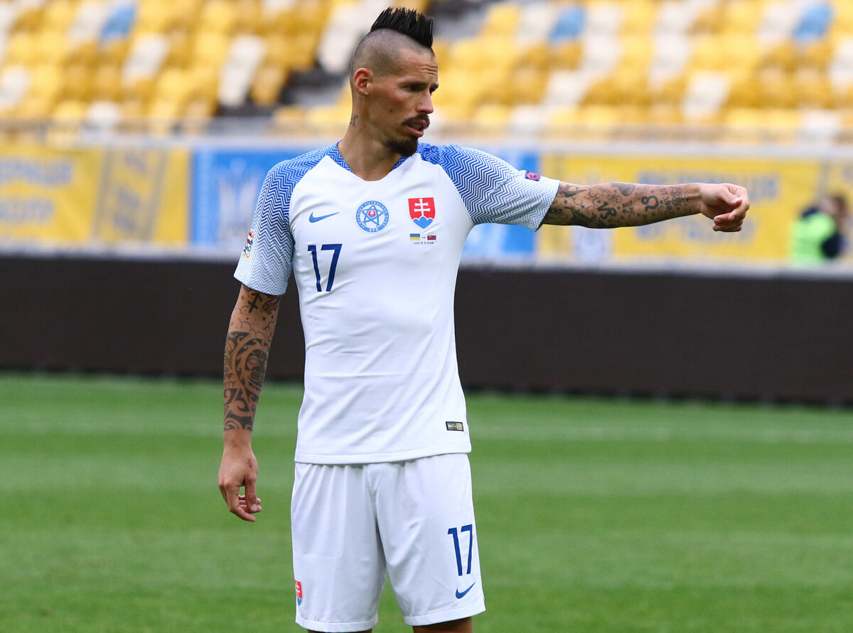 Pronostico Polonia-Slovacchia 14 Giugno: 1ª Giornata Girone E Europei 2021