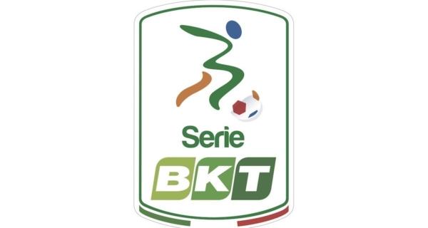 Pronostici Serie B 2018-2018