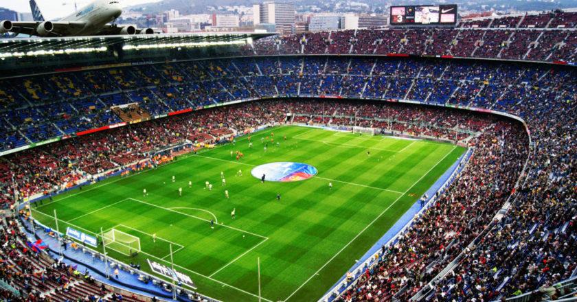 Pronostici Calcio di Oggi