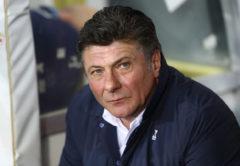 Walter Mazzarri, allenatore Torino