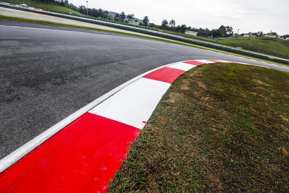 circuito MotoGP