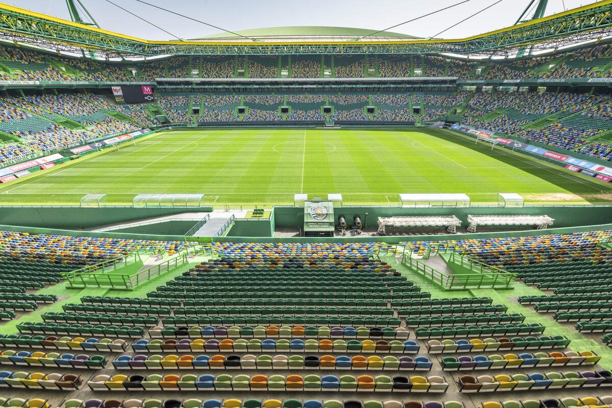 Pronostici Calcio di Oggi: Schedina Venerdì 15 Gennaio 2021