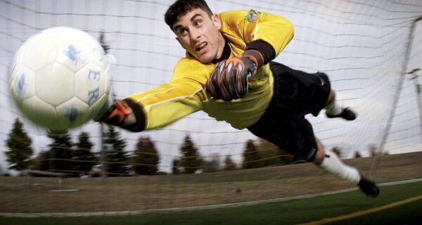 I 10 elementi fondamentali per un'ottima vita sportiva
