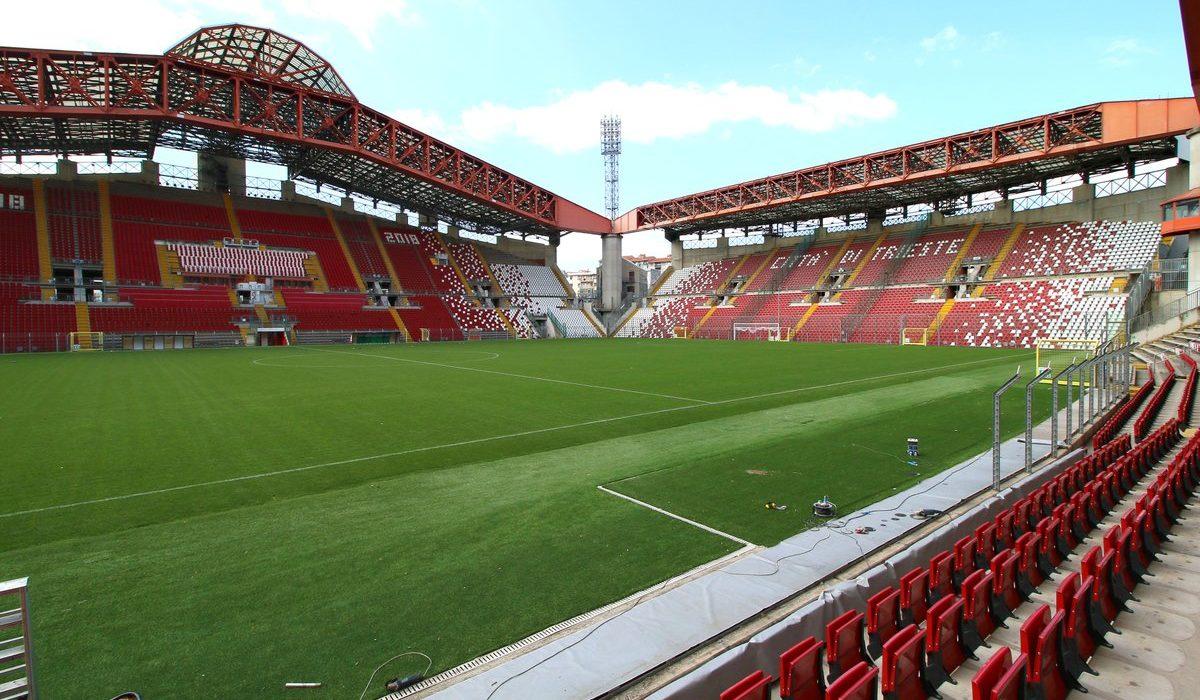 stadio Triestina, Nereo Rocco